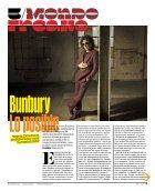 MondoSonoro Junio 2020 - Page 3