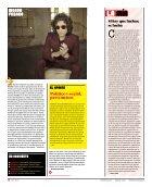 MondoSonoro Junio 2020 - Page 4