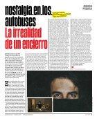 MondoSonoro Junio 2020 - Page 5