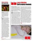 MondoSonoro Junio 2020 - Page 6