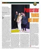 MondoSonoro Junio 2020 - Page 7