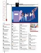 Mundo Ejecutivo Junio 2020 - Page 6