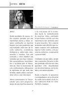 ecorganic Mayo 2020 - Page 4