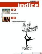 CorpoSano Junio 2020 - Page 5