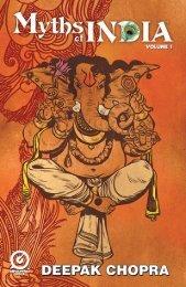MYTHS OF INDIA_VOL_01_MR