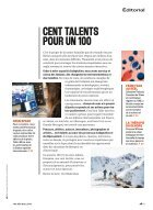 The Red Bulletin Juillet/Août 2020 (FR) - Page 3