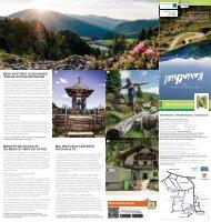Nockalm Folder 2020 NIED FRA HUN