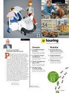 Touring Juin 2020 - Page 3