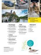 Touring Juin 2020 - Page 5