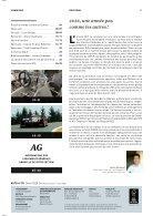 Magazine de l'Automobile Club de Suisse 2/2020 - Page 3