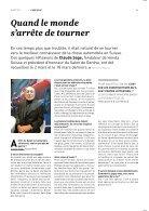 Magazine de l'Automobile Club de Suisse 2/2020 - Page 4