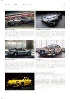 Magazine de l'Automobile Club de Suisse 2/2020 - Page 5