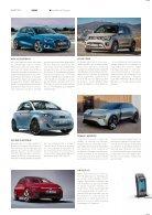 Magazine de l'Automobile Club de Suisse 2/2020 - Page 6