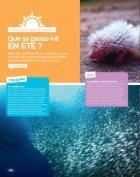 Le Monde des Animaux n°35 - Page 6