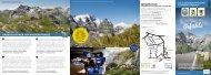 5510 prod_Kaerntner Panoramastrassen 2020 1119_3_web