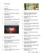 Il Giornale dei Biologi - N. 6 - Page 3