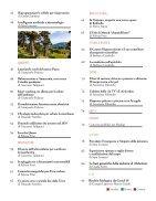 Il Giornale dei Biologi - N. 6 - Page 4