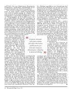 Il Giornale dei Biologi - N. 6 - Page 6