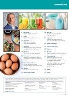 DM Magazine Maggio 2020 - Page 3