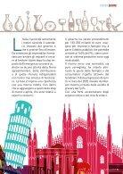 DM Magazine Maggio 2020 - Page 7