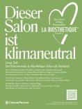 Estetica Magazine Deutsche Ausgabe (3/2020) - Seite 6
