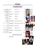 Estetica Magazine Deutsche Ausgabe (3/2020) - Seite 7