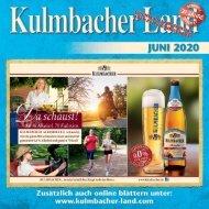 Kulmbacher Land 06/2020