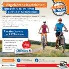 Kulmbacher Land 06/2020 - Seite 2