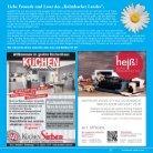 Kulmbacher Land 06/2020 - Seite 3