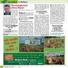Kulmbacher Land 06/2020 - Seite 4