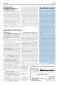 Wenn der weiße Flieder… - Seite 5