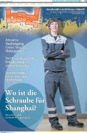 download [PDF, 4,15 MB] - Kreiszeitung Wesermarsch