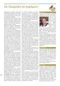 Kegeln und Bowling im WKBV - Seite 6