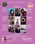 QX juni 2020 - Page 7