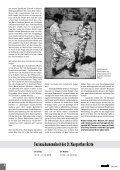 Korpskommandant aD Paul Rickert - St. Margrethen - Seite 5