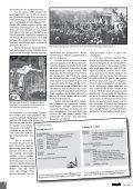 Korpskommandant aD Paul Rickert - St. Margrethen - Seite 7