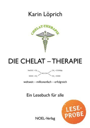 LP_Loeprich_Chelat1