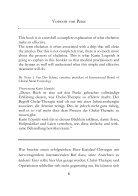 LP_Loeprich_Chelat1 - Page 6
