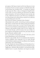 LP_Loeprich_Chelat1 - Page 7