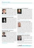 DVS-inForm Juni 2020 - Page 2