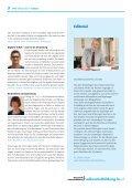 DVS-inForm Juni 2020 - Page 3