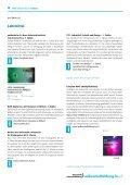 DVS-inForm Juni 2020 - Page 4