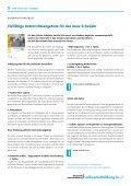 DVS-inForm Juni 2020 - Page 5