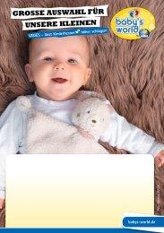 Babykatalog 2/2020 | BK20