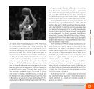 ALEKSANDAR DJORDJEVIC - 101 Greats of European Basketball - Page 4