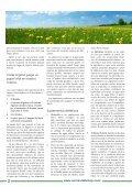 Fe, esperanza y desintoxicación - Page 2