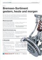 AutoNews_Redactionnel_Juni 2020_d_low - Page 3