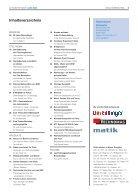 AutoNews_Redactionnel_Juni 2020_d_low - Page 5
