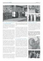 AutoNews_Redactionnel_Juni 2020_d_low - Page 7