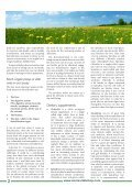 Faith, Hope, and Detoxification - Page 2